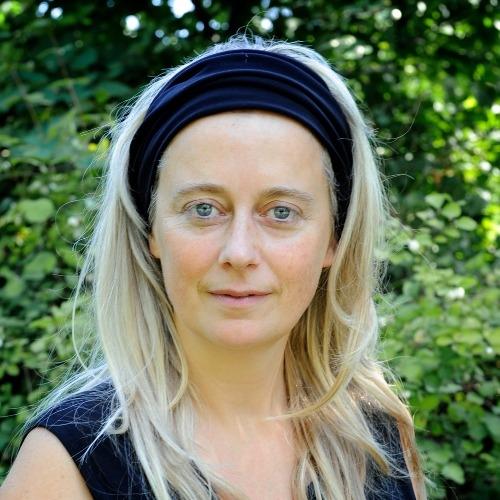 Philine Debouver