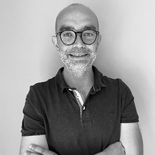 Nicolas Lebaillif