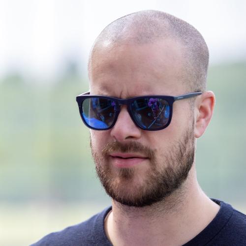 Julien Liens