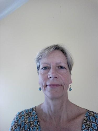 Anne De Ryck