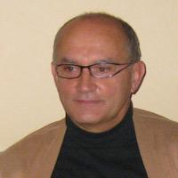Thierry Vander Straeten