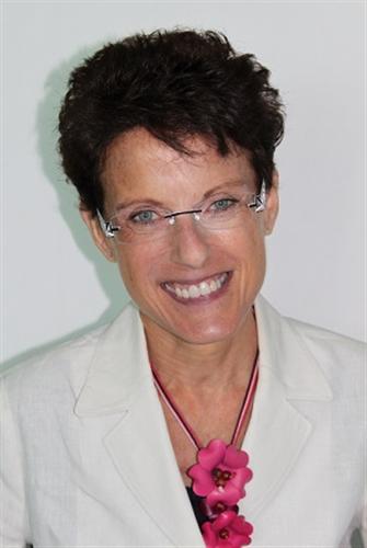 Anne Magotteaux