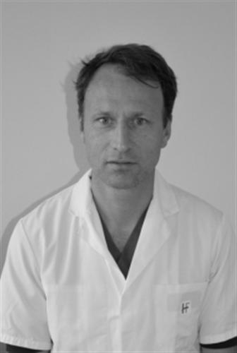 Gregory Haverbeke Haverbeke