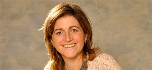 Delmotte Marie-Aude