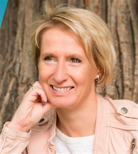 Birgit Gilis