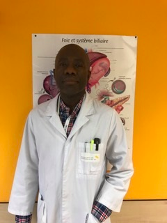 Marc Nsampolu-Biyombo