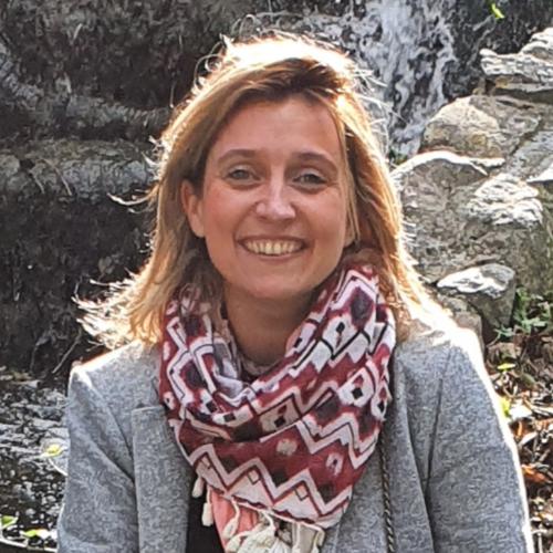 Anne-Sophie Doclot