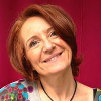 Anne Dardenne