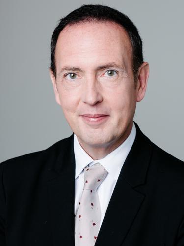 Thierry Fourez