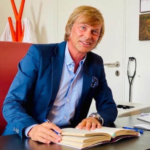 Werner Fache