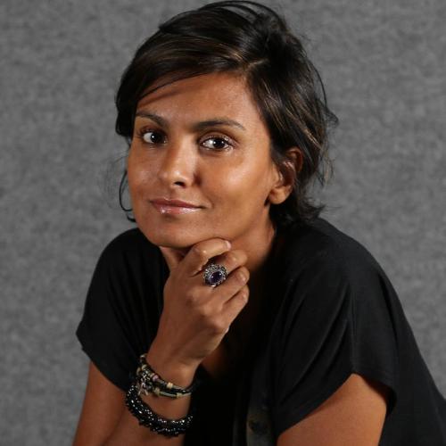 Dhana De Ville