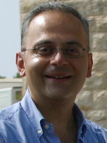 Georges Obeid