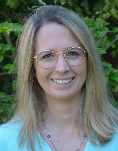 Charlotte Miécret