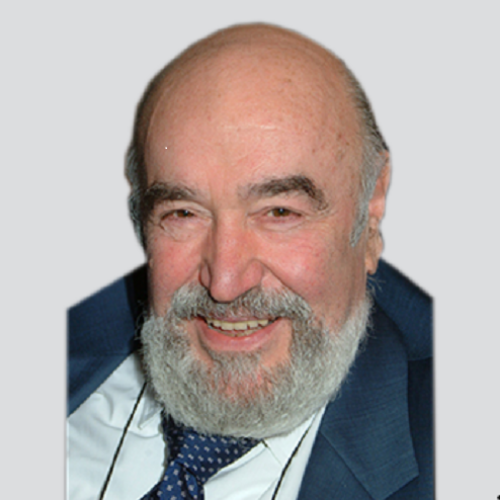 Vincenzo Costigliola