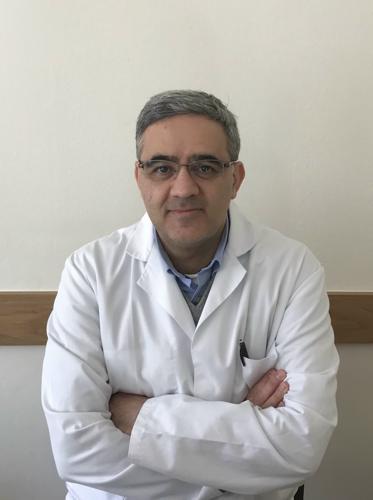 dr reza sheikholeslam
