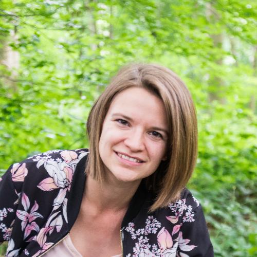 Emilie Vanderstraeten