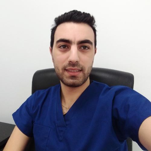Yosri Fhaiel