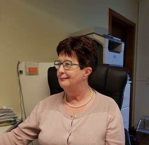 dr marie claire rutsaert  huisarts   boek online een afspraak
