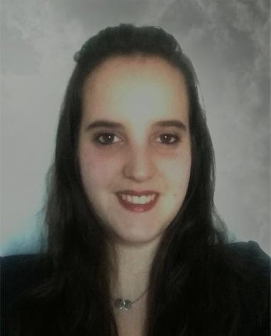 Aurore Legendre