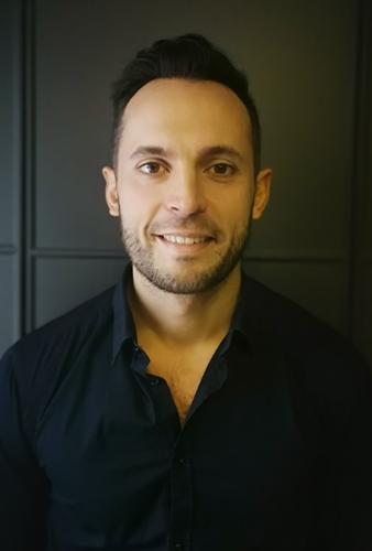 Erwan Busoni