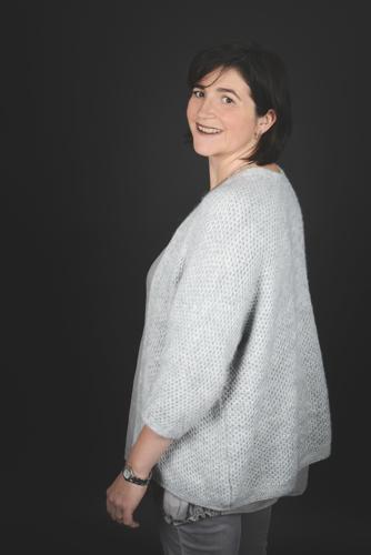 Marie-Aude Delmotte