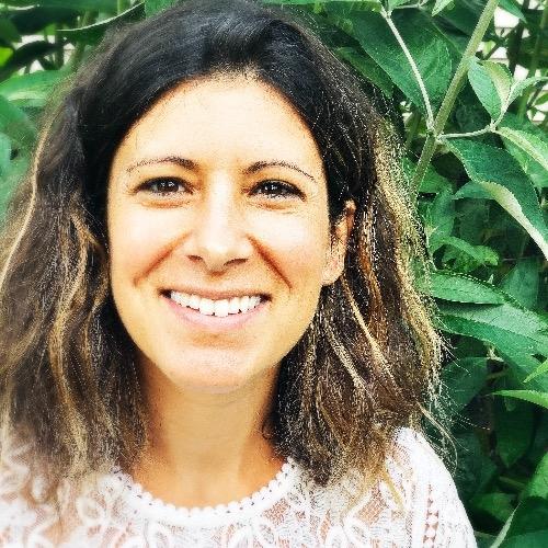Sophie Laféac