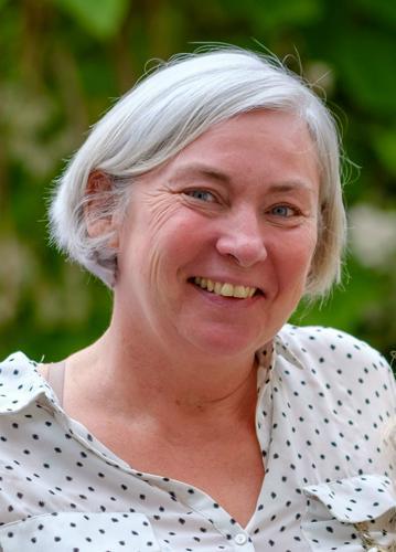 dr elisabeth schepens  radioloog   boek online een afspraak