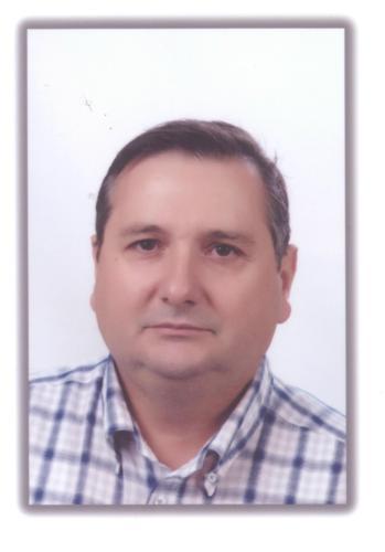 Mikel Nakoutsi
