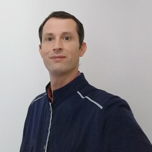 Xavier Sourisseau