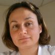Daniela Mitkovska