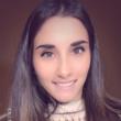 Silvia Anania