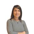 Laura Bellanova