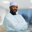 Patrick Mwamba