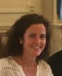 Catherine Dick