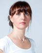 Andreea Dale-Bogenmann