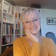 Isabelle Laffineur