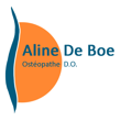 Aline De Boe