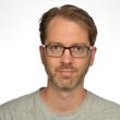Dirk Jan Kloeze