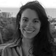 Anaïs Espinoza