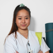 Huong May Nguyen