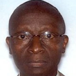 Georges Oboy Okende