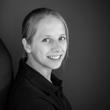 Sarah Van Severen