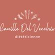 Camille Del Vecchio