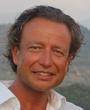 Arnaud Boonen