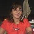 Géhane Fayyad