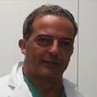 Luc Malarme