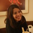 Atika Talbi