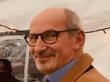 Theo Van Der Bruggen