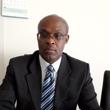 Gérard Habumugabe