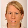 Evelyne Van Houtte